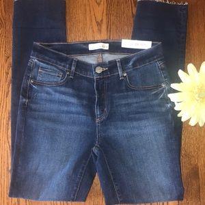 Loft jeans, 6P NWT